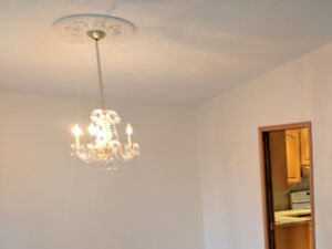 Beautiful Chandelier available for Sale