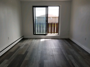 2 bedroom apartment east mountain