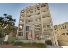 1 Kingbed bedroom for rent in a 2 bedrooms units Wollongong 2500 Wollongong Area Preview