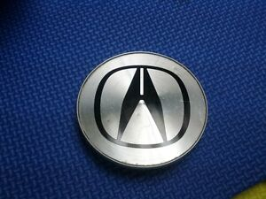 Acura OEM Genuine Hub Caps for alloy rims one qty
