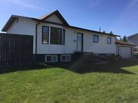 1177 sq ft Bungalow Home Built in 1996