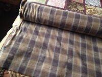 Furnishing Fabrics
