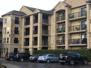 2 Bedroom condo apt on ravine! Oakville / Halton Region Toronto (GTA) image 1