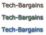 Tech-Bargains