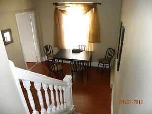 3 plus 1 Bedroom in Core Area London Ontario image 6