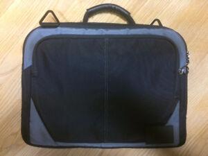 Sac/Saccoche pour ordinateur portable