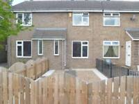 2 bedroom house in Silcoates Street, Wakefield, West Yorkshire, WF2