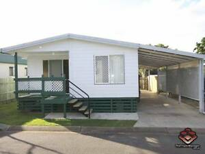 ID 3852096 - Catch the city bus from this place Rochedale Brisbane South East Preview