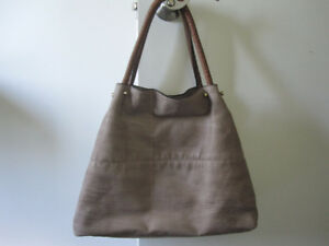 Various Purses and Bags - Good to New condition