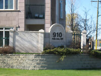 Condo for Sale, 1 Bdrm + Den, Private - $285,000.00