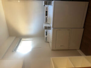 3-BEDROOM WITH WALK IN CLOSETS*5-APPLIANCES*ALL INCLUSIVE