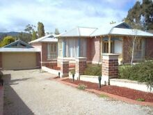 Great Rooms in  Large Sunny House in Bayswater North. Bayswater North Maroondah Area Preview