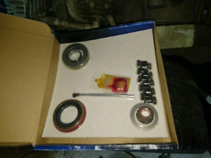 373 gear set for 8.8 Ford