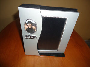Grad Photo Album (MAKE AN OFFER)