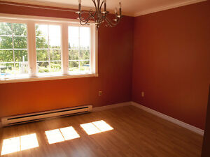 REDUCED BY $25,000.00 FOR QUICK SALE St. John's Newfoundland image 8