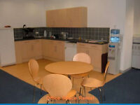 Co-Working * Midsomer Enterprise Park - BA3 * Shared Offices WorkSpace - Midsomer Norton