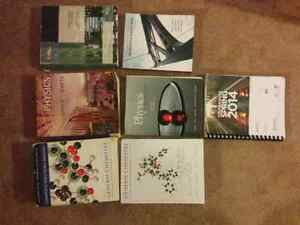 Selling Waterloo ECE 1A and 1B books Kitchener / Waterloo Kitchener Area image 8