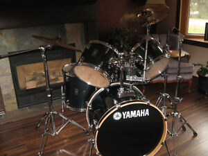 The drum kit you've been looking for