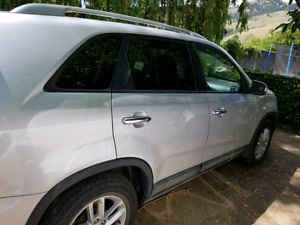 Great Condition Like New SUV