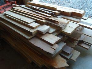 Lumber and more lumber London Ontario image 5