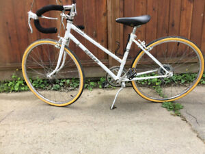 Youth 5 Speed Norco Road Bike