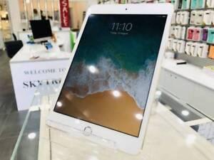 Original iPad mini 3 wifi 16gb Gold warranty tax invoice Bundall Gold Coast City Preview