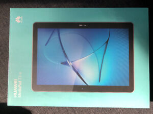 Huawei Mediapad T3 10 | Kijiji in Ontario  - Buy, Sell