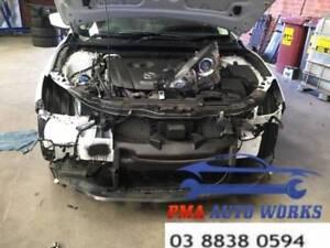 Engine rebuild audi gumtree australia free local classifieds fandeluxe Gallery