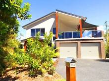 Modern Beachside Home - motivated sellers Valla Beach Nambucca Area Preview