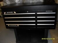 """41"""" 8 Drawer Tool Chest"""