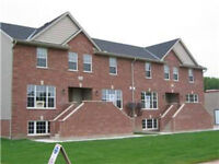 STEPS TO FANSHAWE-STUDENT LIVING AT ITS BEST!
