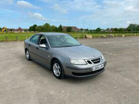 image for 2005 Saab 9-5 2.0t Linear 4dr SALOON Petrol Manual