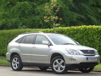 2006 LEXUS RX 350 SE AUTOMATIC+FULLY LOADED+PX WELCOME