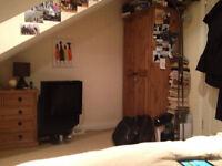 Double room in St Clements Oxford £550PM BILLS INC