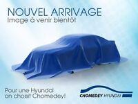 2011 Hyundai Accent GL GR.ELECT+A/C