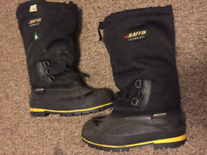 169d084ec1d Csa Winter Boots | Kijiji in Alberta. - Buy, Sell & Save with ...