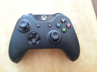 Manette XBOX-ONE