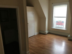 1 bedroom apartment Amherst