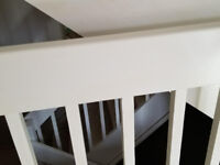 Professional Residential and Commercial Painting