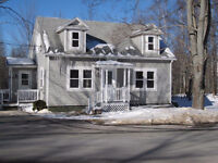 FULLY RENOVATED!! Immediate occupancy available!!
