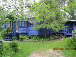 SANDY HOOK  YR. RND. COUNTRY COTTAGE OPEN TO OFFERS