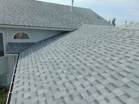 20 YEAR EXPERIENCED PROFESSIONAL ROOFER
