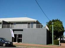 New Unit near the centre of Childers Childers Bundaberg Surrounds Preview