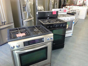 Stoves,Fridges,Washer/Dryers,Dishwashers,liquidation prices Oakville / Halton Region Toronto (GTA) image 8