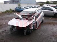 2013 Kia ceed 1.4CRDi 1 BREAKING