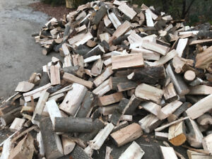 Fire Wood for sale,