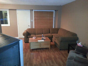 Available Now!! - House For Rent Near Lambton College