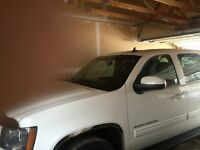 This 2011 Chevrolet Avalanche 1500 4WD is the best deal