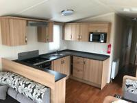 !!!!BARGAIN!!!! Swift Burgundy for sale 35ft x 12ft / 3 Bedroom!