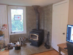 29 Birchcliff Ave, Dunsford - 3 Bdrm in Waterfront Community Kawartha Lakes Peterborough Area image 2